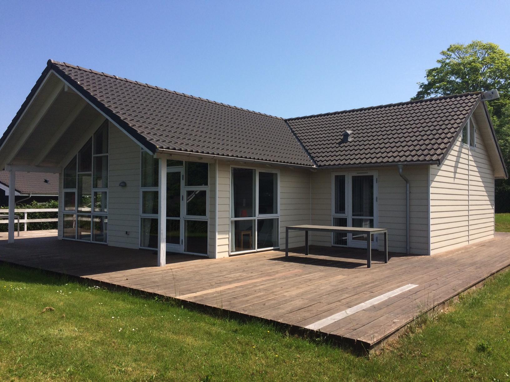 Die Herren beenden die Saison 2015/2016 in Loddenhoj/Dänemark ...